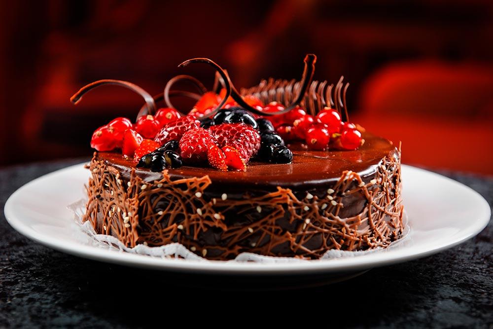 desertne-menyu-v-restorani-1