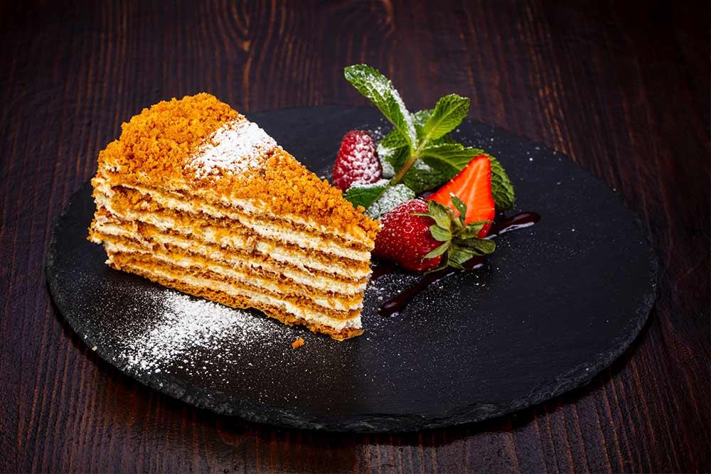 desertne-menyu-v-restorani-4