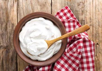 obyrayemo-korysnyj-jogurt-kilka-praktychnyh-porad-1