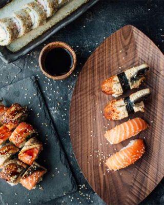 yak-prygotuvaty-sushi-vdoma-prosti-retsepty-smachnyh-strav-1