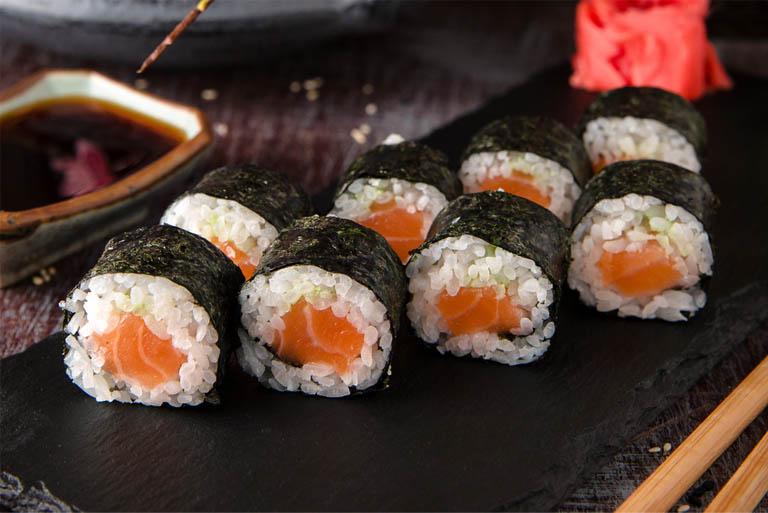 yak-prygotuvaty-sushi-vdoma-prosti-retsepty-smachnyh-strav-6