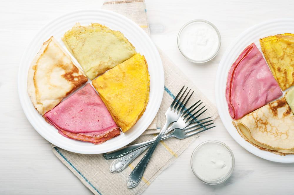 vegetarianski-mlyntsi-bez-yayets-potishte-sebe-korysnymy-lasoshhamy-2
