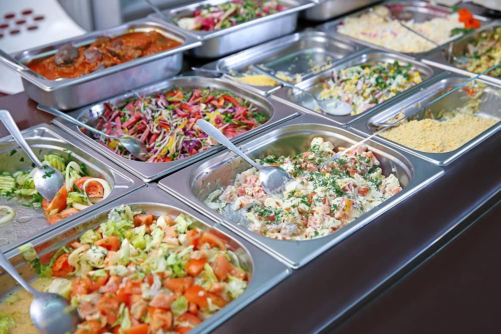 yak-pravylno-zberigaty-produkty-v-restorani-kontejnery-gastroyemnosti-ta-yih-riznovydy-3