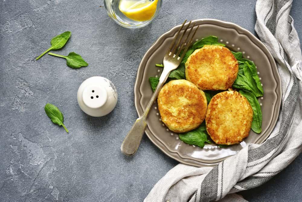 vegetarianski-mlyntsi-bez-yayets-potishte-sebe-korysnymy-lasoshhamy-4