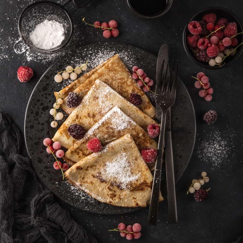 vegetarianski-mlyntsi-bez-yayets-potishte-sebe-korysnymy-lasoshhamy-5