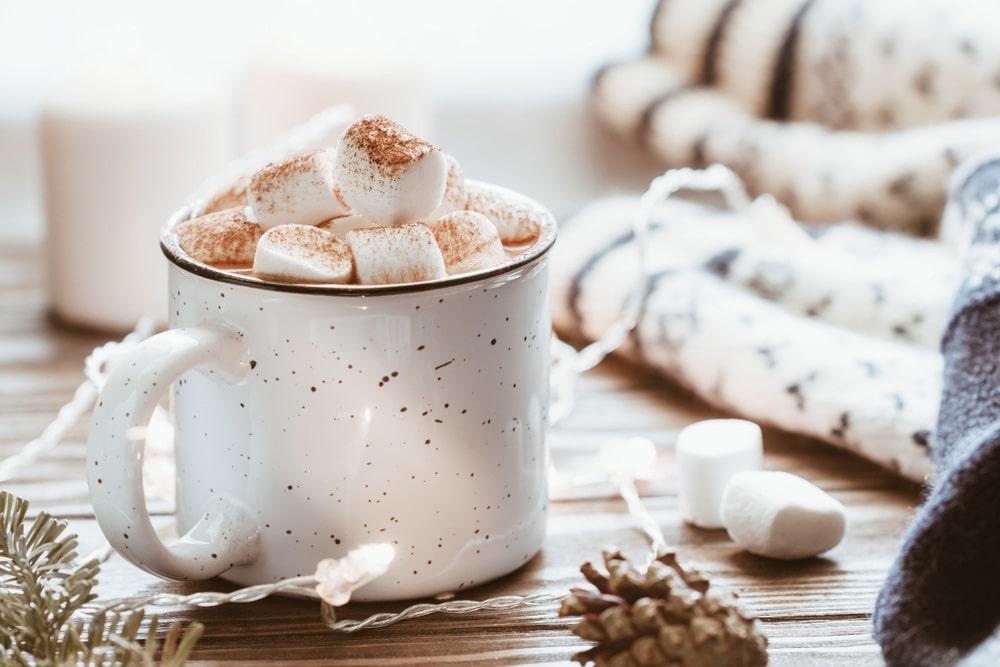 garyachyj-shokolad-retsepty-prygotuvannya-v-domashnih-umovah-5