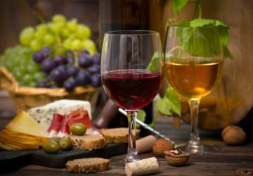 vyno-ta-yizha-klasychni-pravyla-tandemu-porady-shhodo-vyboru-vyna-strav-1