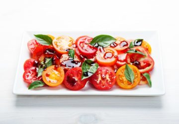 zapravka-salatu-kulinarne-dyvo-na-kozhen-den-1