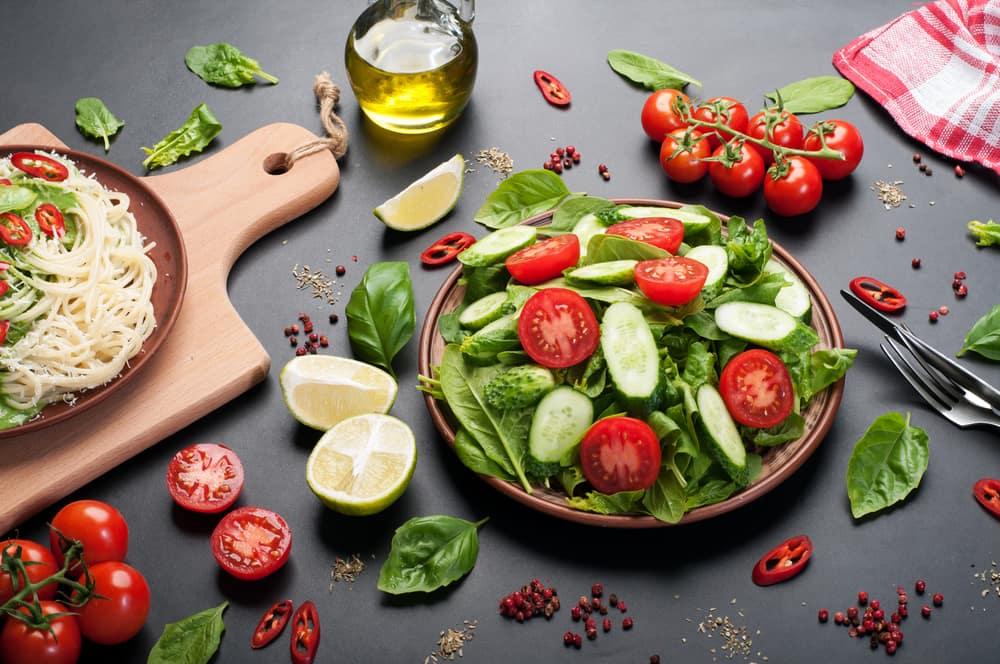 zapravka-salatu-kulinarne-dyvo-na-kozhen-den-2