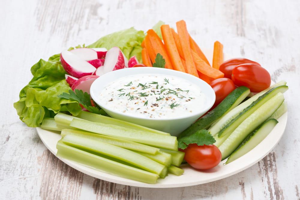 zapravka-salatu-kulinarne-dyvo-na-kozhen-den-3