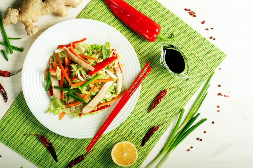 zapravka-salatu-kulinarne-dyvo-na-kozhen-den-4