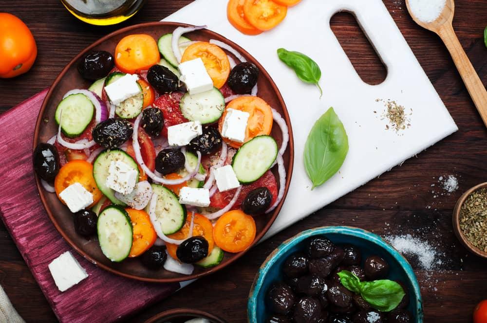 zapravka-salatu-kulinarne-dyvo-na-kozhen-den-5