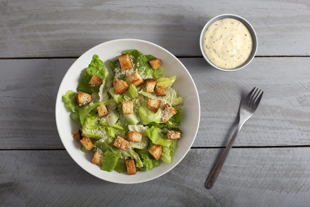 zapravka-salatu-kulinarne-dyvo-na-kozhen-den-6
