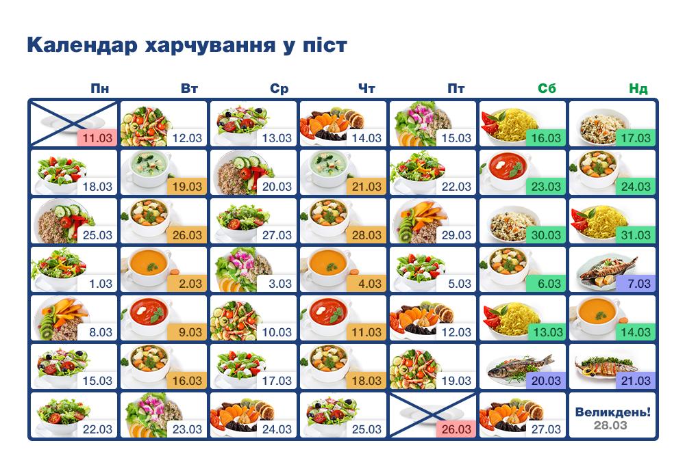 shho-gotuvaty-u-velykyj-pist-kalendar-harchuvannya-na-kozhen-den-retsepty-1