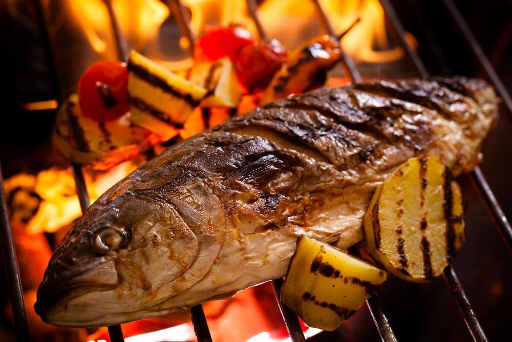 ryba-na-mangali-prosto-smachno-ta-korysno-1