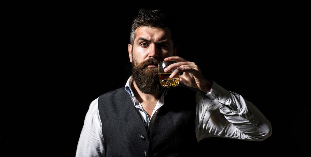 yak-pravylno-pyty-viski-ta-chym-zakushuvaty-tsej-napij-2