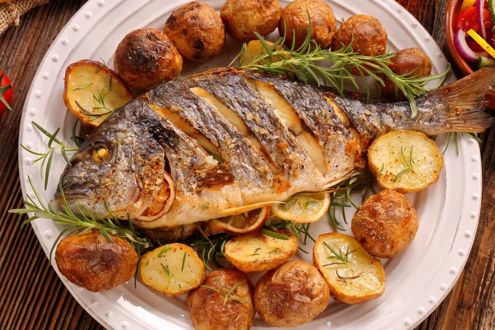 ryba-na-mangali-prosto-smachno-ta-korysno-2