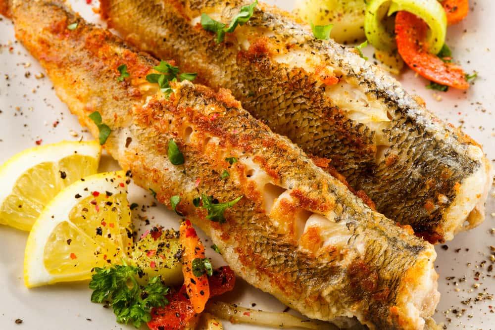 ryba-na-mangali-prosto-smachno-ta-korysno-3