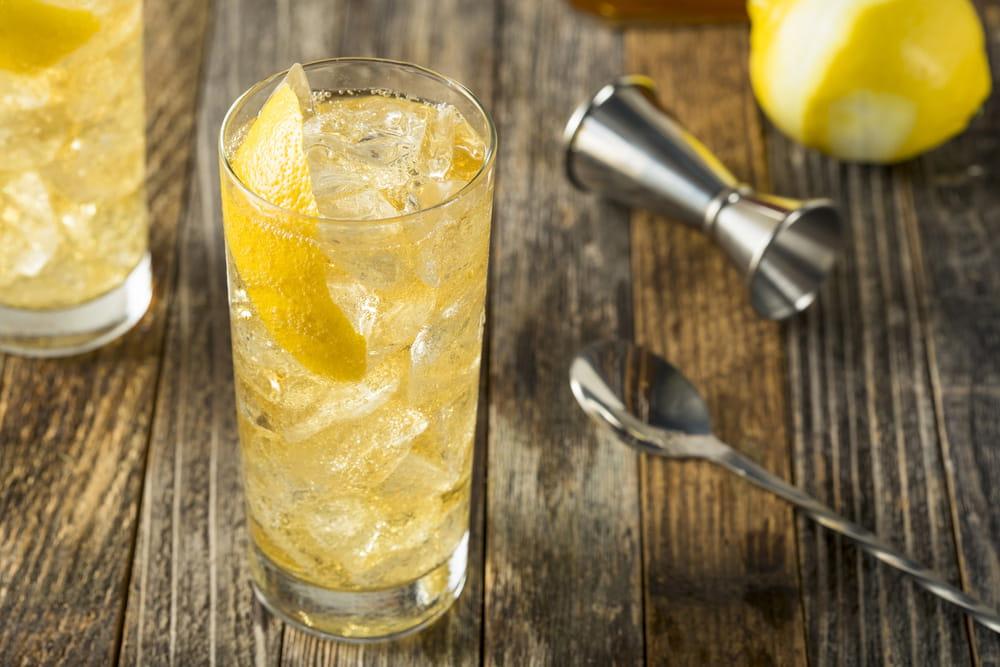 yak-pravylno-pyty-viski-ta-chym-zakushuvaty-tsej-napij-5