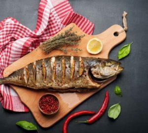 ryba-na-mangali-prosto-smachno-ta-korysno-5