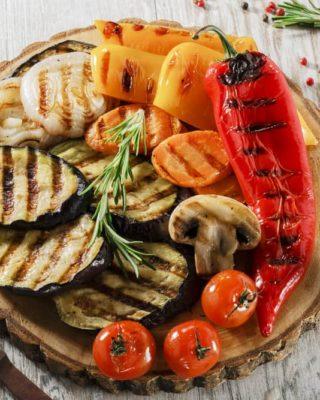 kulinarni-sekrety-marynad-dlya-ovochiv-gryl-1