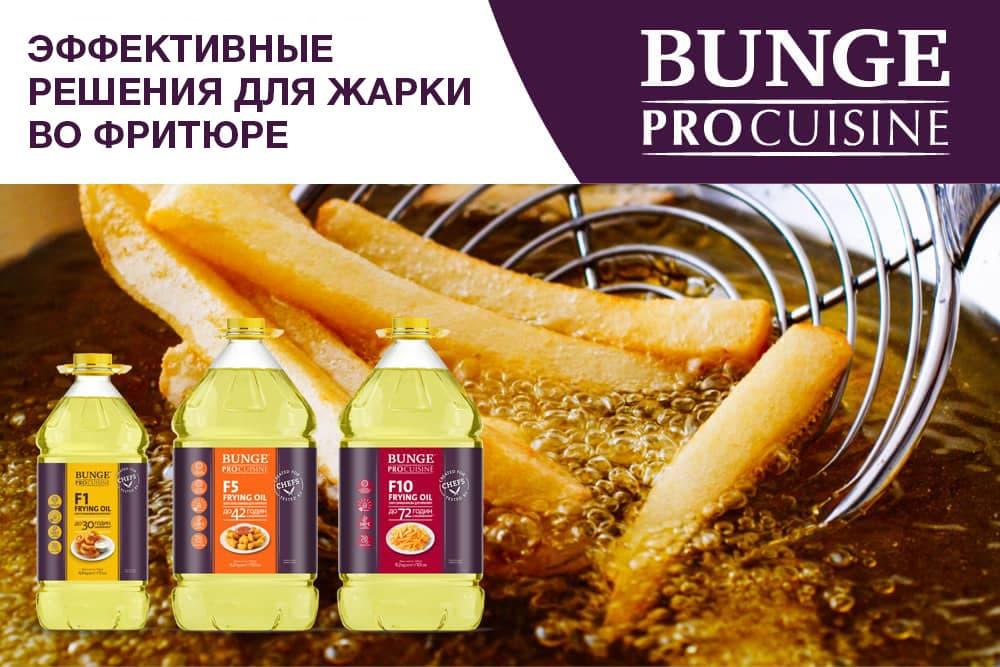 mystetstvo-frytyuru-5