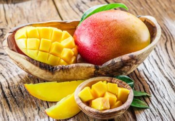 yak-pravylno-vybraty-mango-1