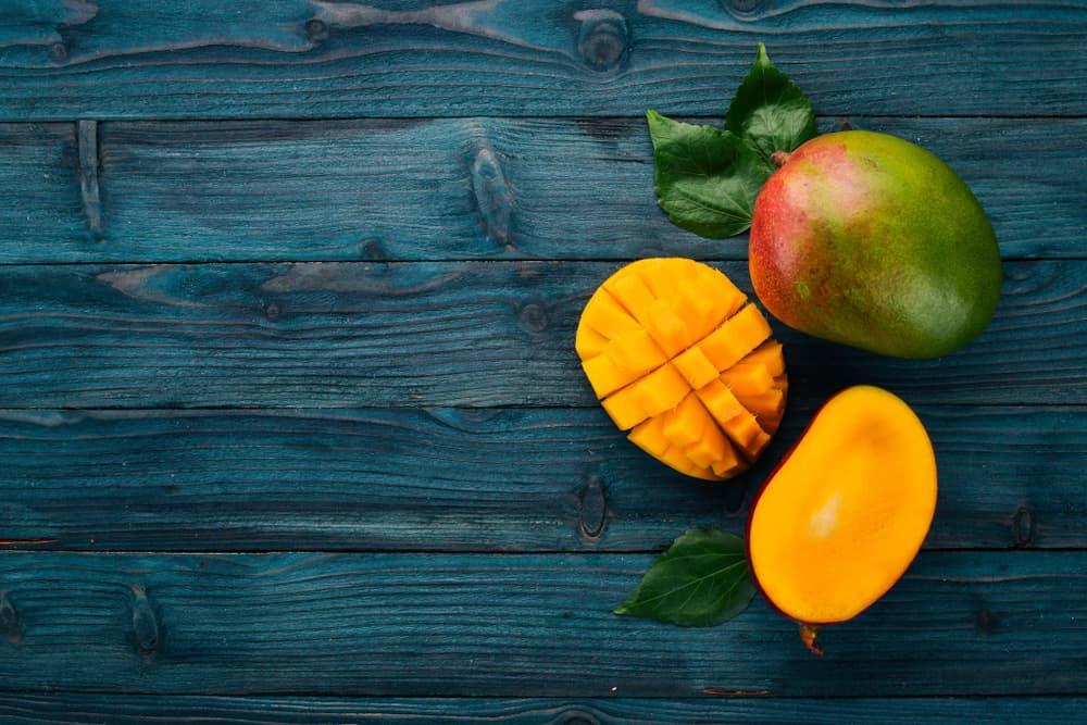 yak-pravylno-vybraty-mango-2