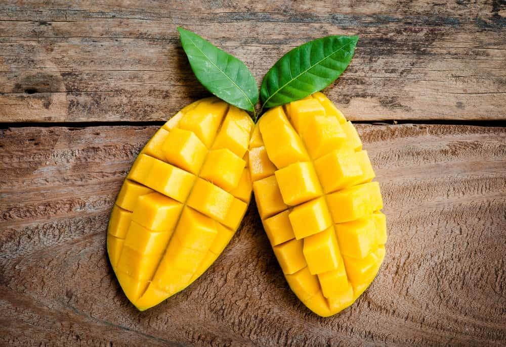 yak-pravylno-vybraty-mango-4