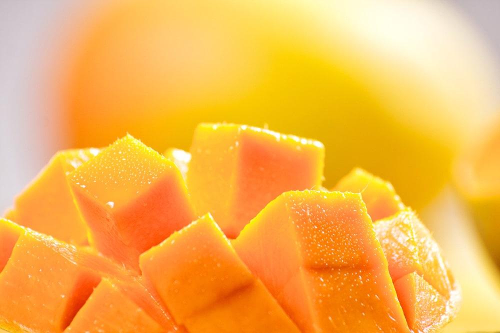 yak-pravylno-vybraty-mango-5