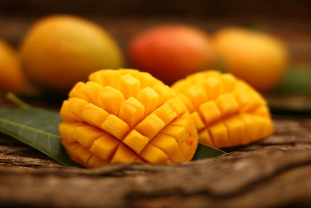 yak-pravylno-vybraty-mango-6