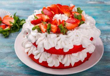 gotuyemo-biskvitnyj-tort-1