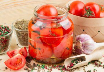 yak-zagotovyty-na-zymu-pomidory-1