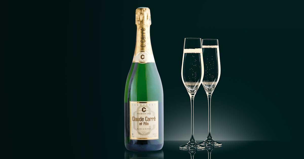 frantsuzke-shampanske-2