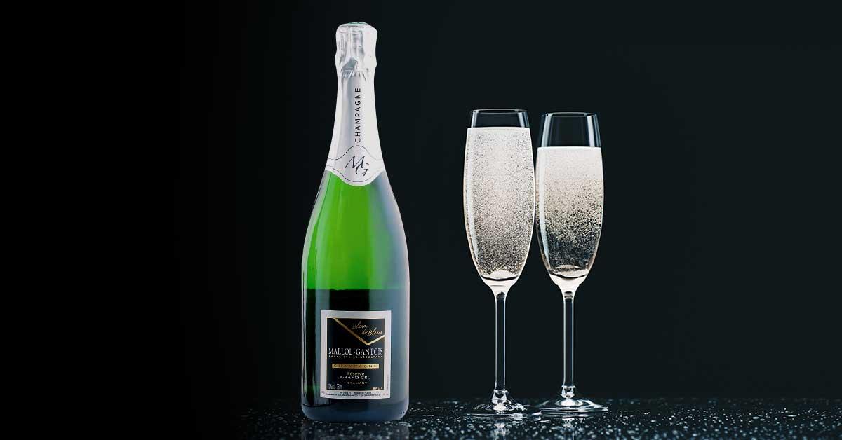 frantsuzke-shampanske-3