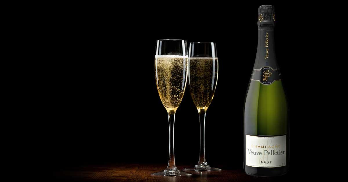 frantsuzke-shampanske-4
