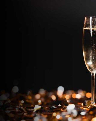 frantsuzke-shampanske-1
