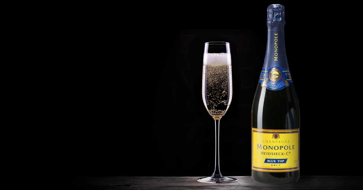 frantsuzke-shampanske-12