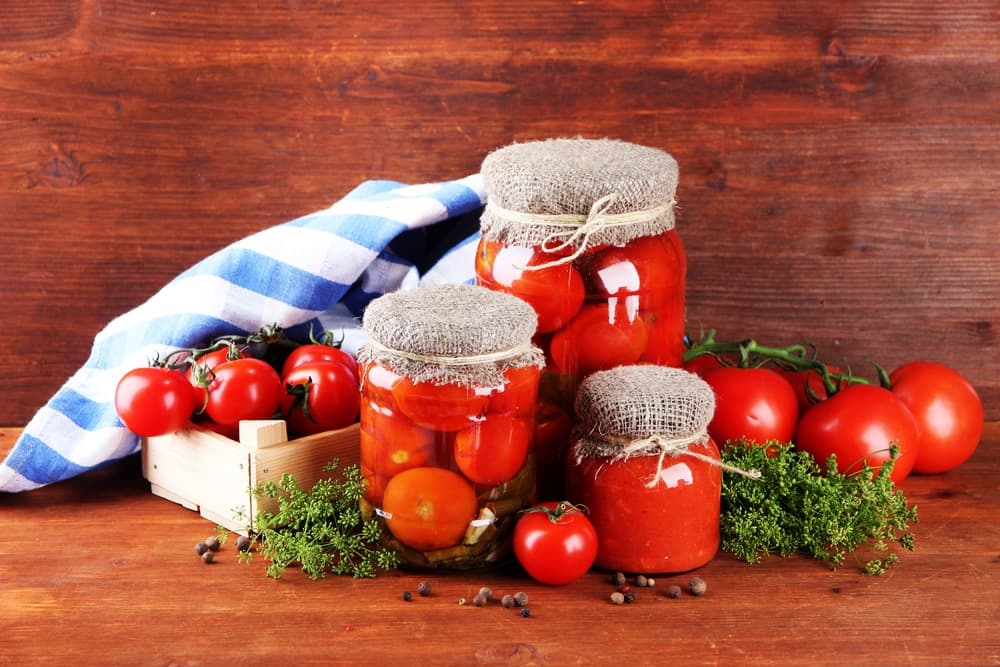 yak-zagotovyty-na-zymu-pomidory-2