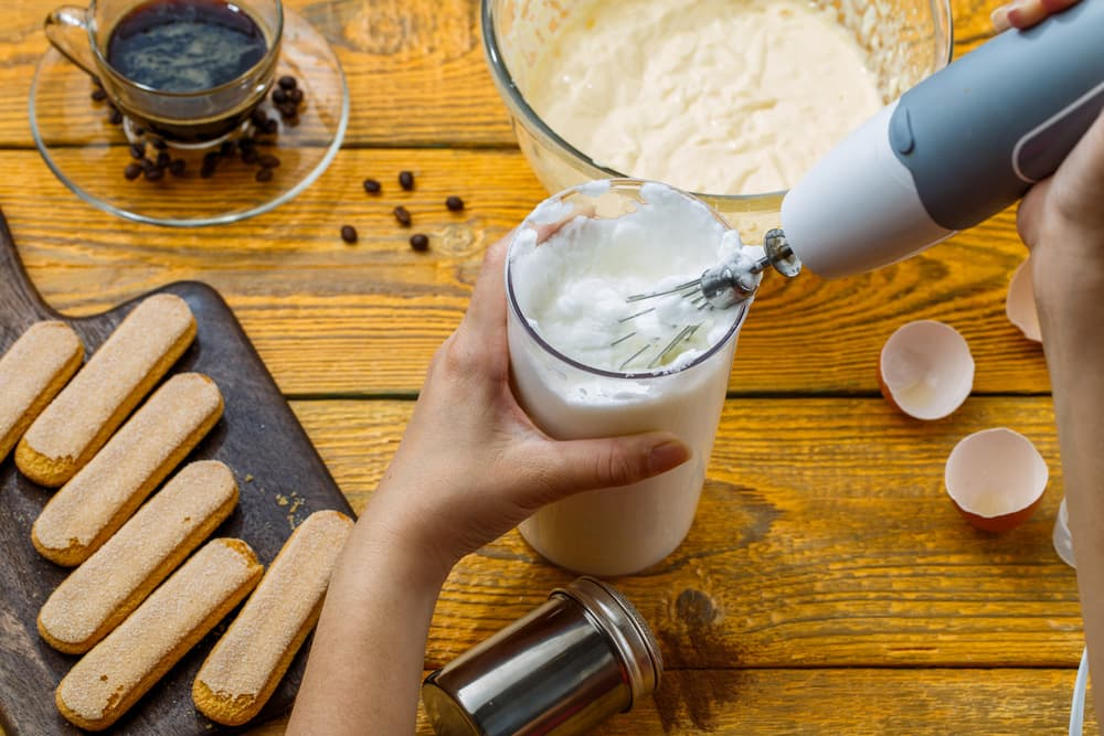 gotuyemo-biskvitnyj-tort-4