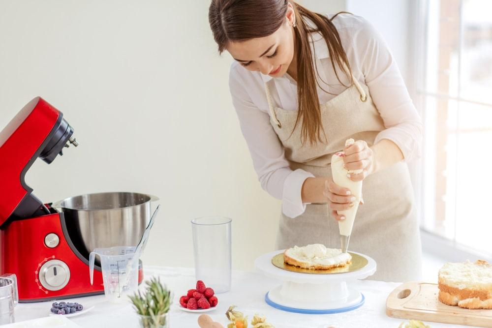 gotuyemo-biskvitnyj-tort-8