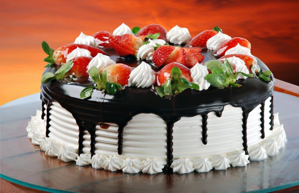 gotuyemo-biskvitnyj-tort-9