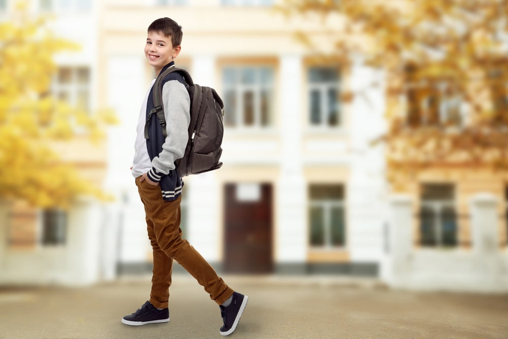 yak-vybraty-shkilnyj-ryukzak-6