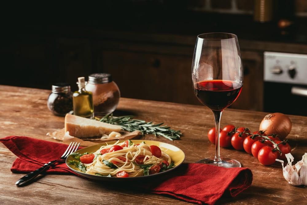 borgobruno-eksklyuzyvni-vyna-6