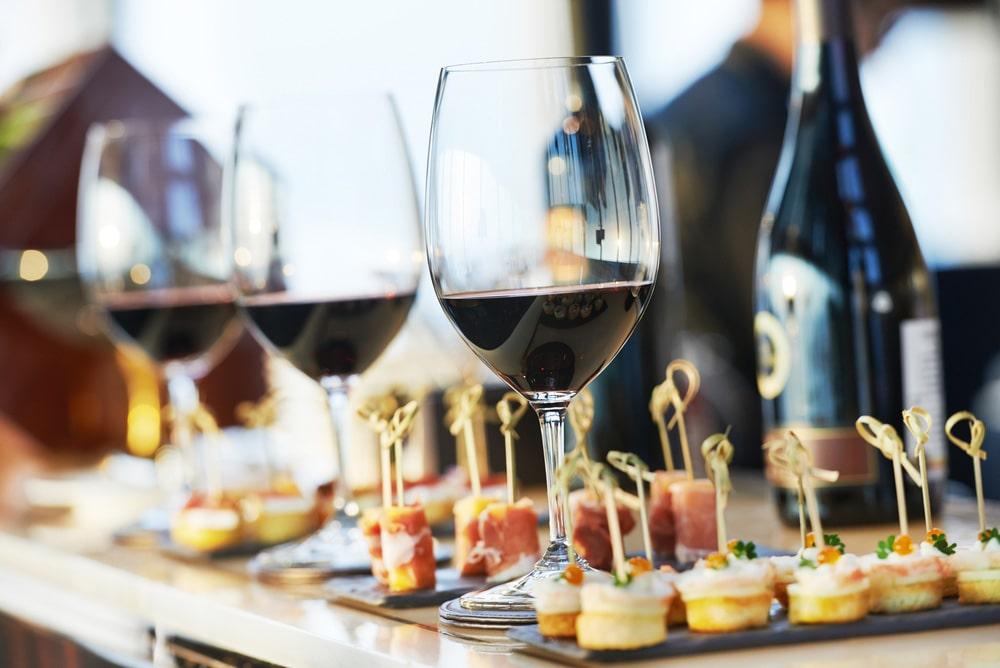 borgobruno-eksklyuzyvni-vyna-2