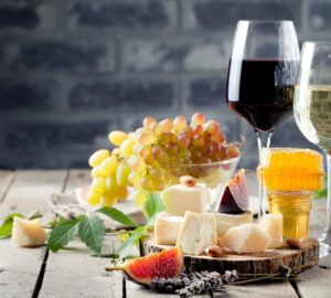 borgobruno-eksklyuzyvni-vyna-1