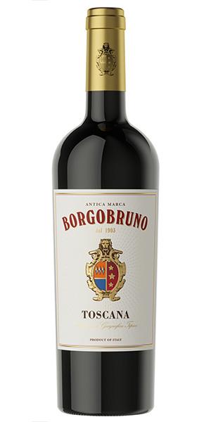 borgobruno-eksklyuzyvni-vyna-7