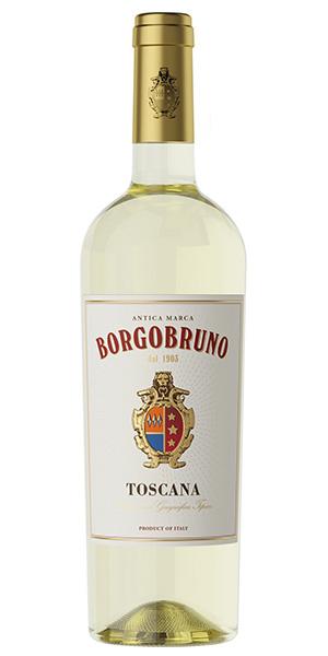 borgobruno-eksklyuzyvni-vyna-9