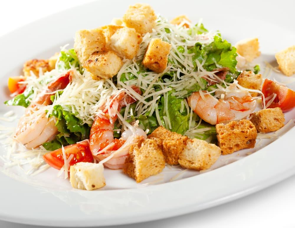 salat-tsezar-2
