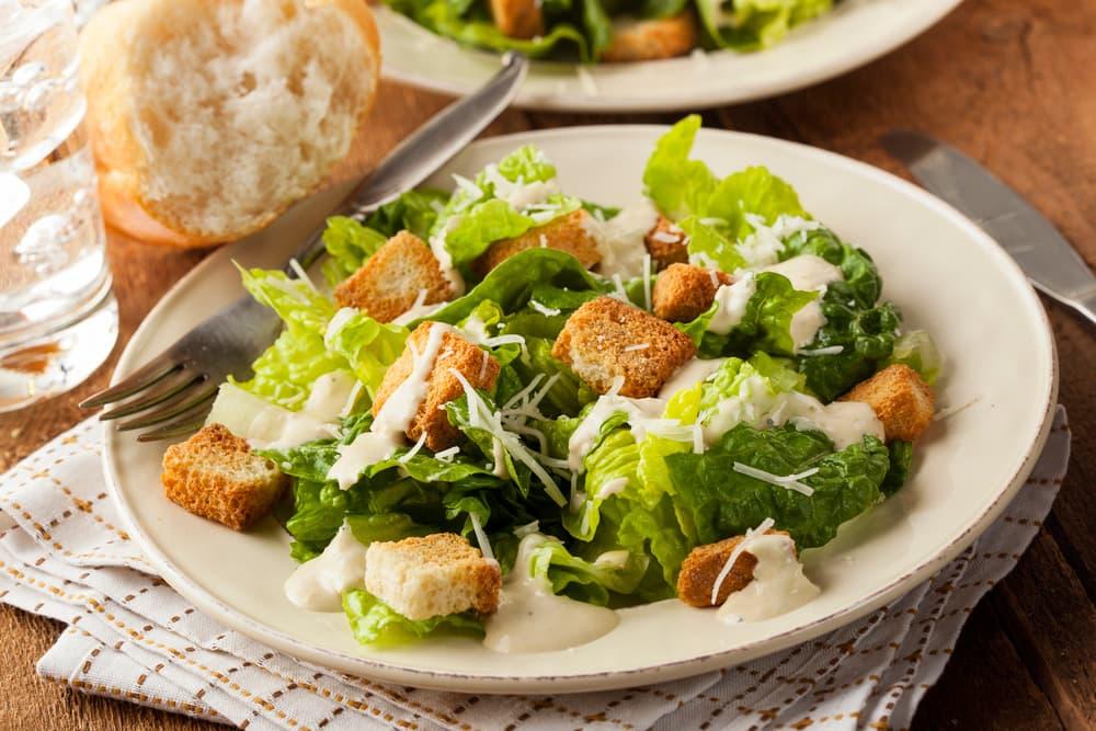 salat-tsezar-3